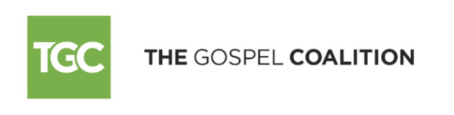 the-gospel-coalition